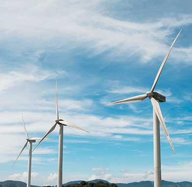 servicios_generacion_energia
