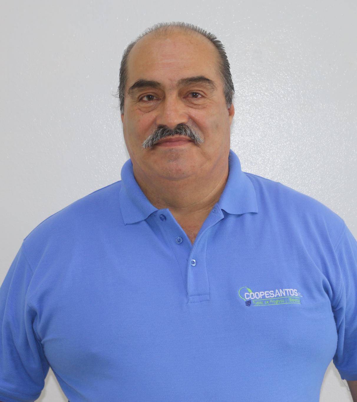 Jorge-Mario
